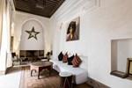 Отель Riad Matham