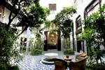 Отель Riad Misbah