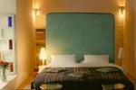 Мини-отель Riad Tizwa Marrakech