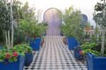 Отель Riad Zaytoun