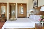 Отель Ryad Mogador Tanger