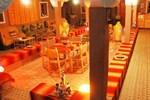 Мини-отель Sarayas