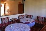 Мини-отель Tamatert Guest House