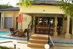 Отель Seaview Garden Hotel