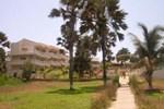 Отель Bijilo Beach