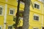 Calabasch Residence