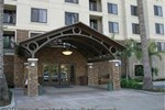 Staybridge Suites - Anaheim