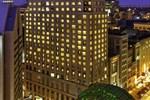 Отель Conrad Indianapolis