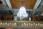 Отель Majliss Rabat