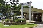Отель Novotel Hotel