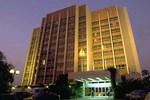Отель Pullman Abidjan