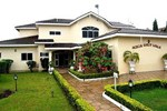 Acacia Lodge, North Legon (Haatso)