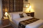 Отель Asa Royal hotel