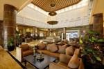 Отель Be Live Grand Saidia
