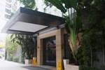 Отель Les Suites Taipei-Ching Cheng