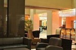Hotel Garden City