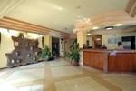 Merina Hotel