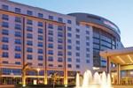 Отель Movenpick Ambassador Hotel Accra