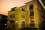 Отель Protea Hotel Abuja