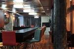 Отель Protea Hotel Ekpan-Warri