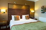 Отель The Hampshire Court Hotel - QHotels