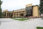 Конгресс-комплекс Кирша