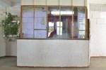 Общежитие 1 в КМАПе