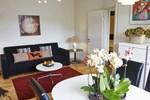 Апартаменты Ascot Apartments