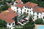 Отель El Castell