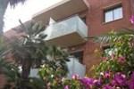 Мини-отель Sg Apartments