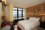 Отель Insula Finisterrae