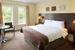 Отель Wilton Hotel Bray