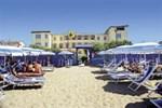 Отель Hotel Club Stella Marina