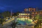 Отель Hotel Terme Capasso