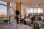 Отель Club Malaspina Hotel