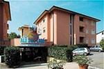 Ali Sul Lago Hotel