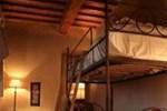 Отель Borgo Di Pietrafitta Relais