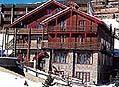 Отель Biancaneve