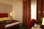 Отель Hotel San Clemente