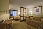 Отель Hyatt Place Denver Airport
