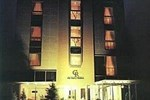 Отель City Hotel Residence