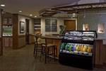 Отель Hyatt Place Phoenix -North