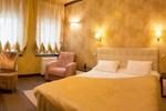 D отель на Щукинской
