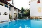 Отель Bella Grecia Aparthotel