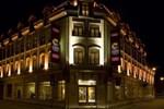 Отель Conti