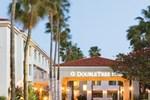 DoubleTree by Hilton San Pedro
