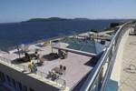 Гостиница ГК Теплое Море