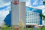 Отель Renaissance Philadelphia Airport Hotel