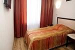 Гостиница Калита