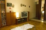 Апартаменты HotelRoom24 на Ленинградском